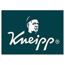 Kneipp Black Friday