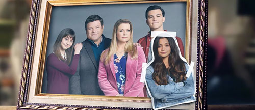 no-good-nick-series-trailer-featurette-images-and-poster