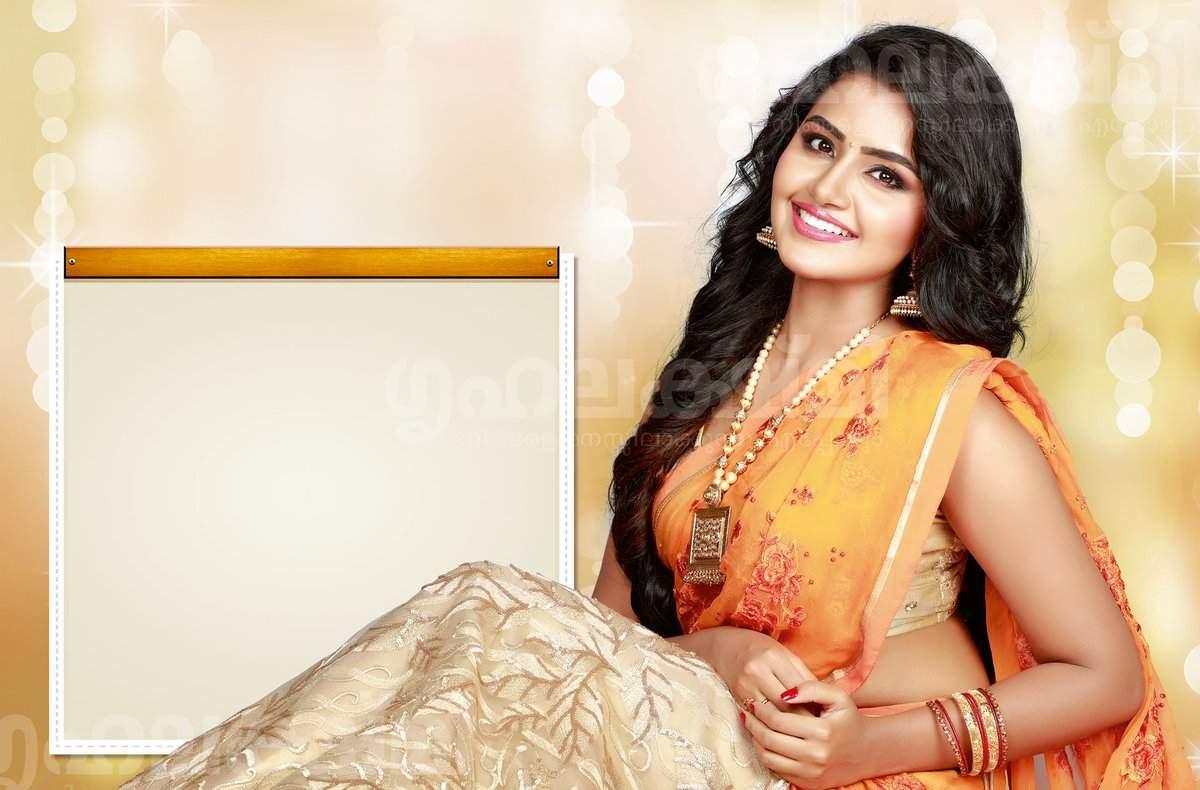 27 Beautiful Telugu Heroines Hot Photos In Saree-1185