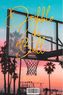 Fly Dope People - Dribble like ball (2019)    DOWNLOAD MP3