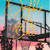 Fly Dope People - Dribble like ball (2019) || DOWNLOAD MP3