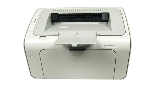 Hp laserjet p1005 printer driver software free download