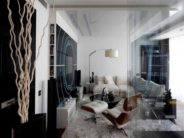 Black and White Apartment Interior Ideas Black and White Apartment Interior Ideas Black 2Band 2BWhite 2BApartment 2BInterior 2BIdeas 2B2