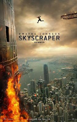 El Rascacielos - Skyscraper