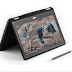 Google for Education launches two convertible stylus-friendly Chromebooks