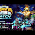 DESCARGA Massive Monster Mayhem Match GRATIS (ULTIMA VERSION FULL E ILIMITADA)