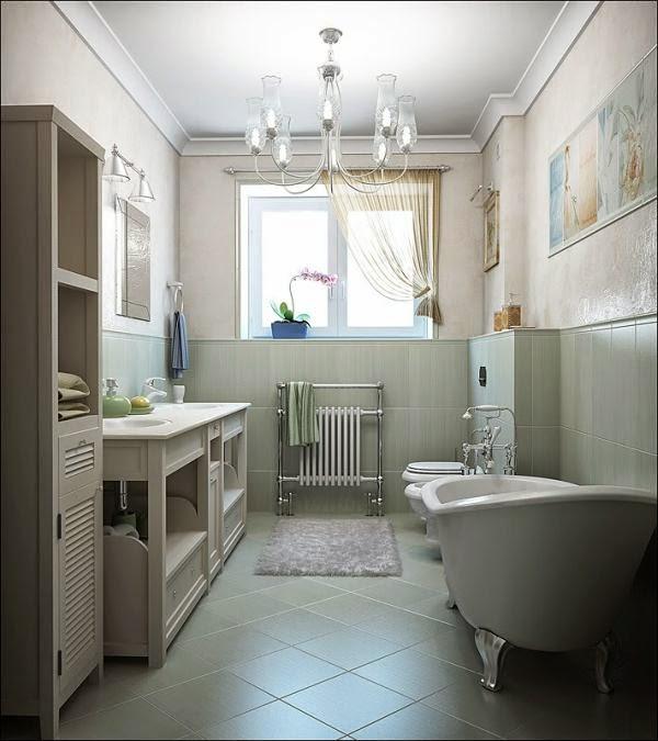 Bathroom Tile Design Tool Online Home Decorating