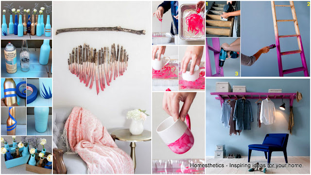 http://homesthetics.net/111-worlds-most-loved-diy-projects/