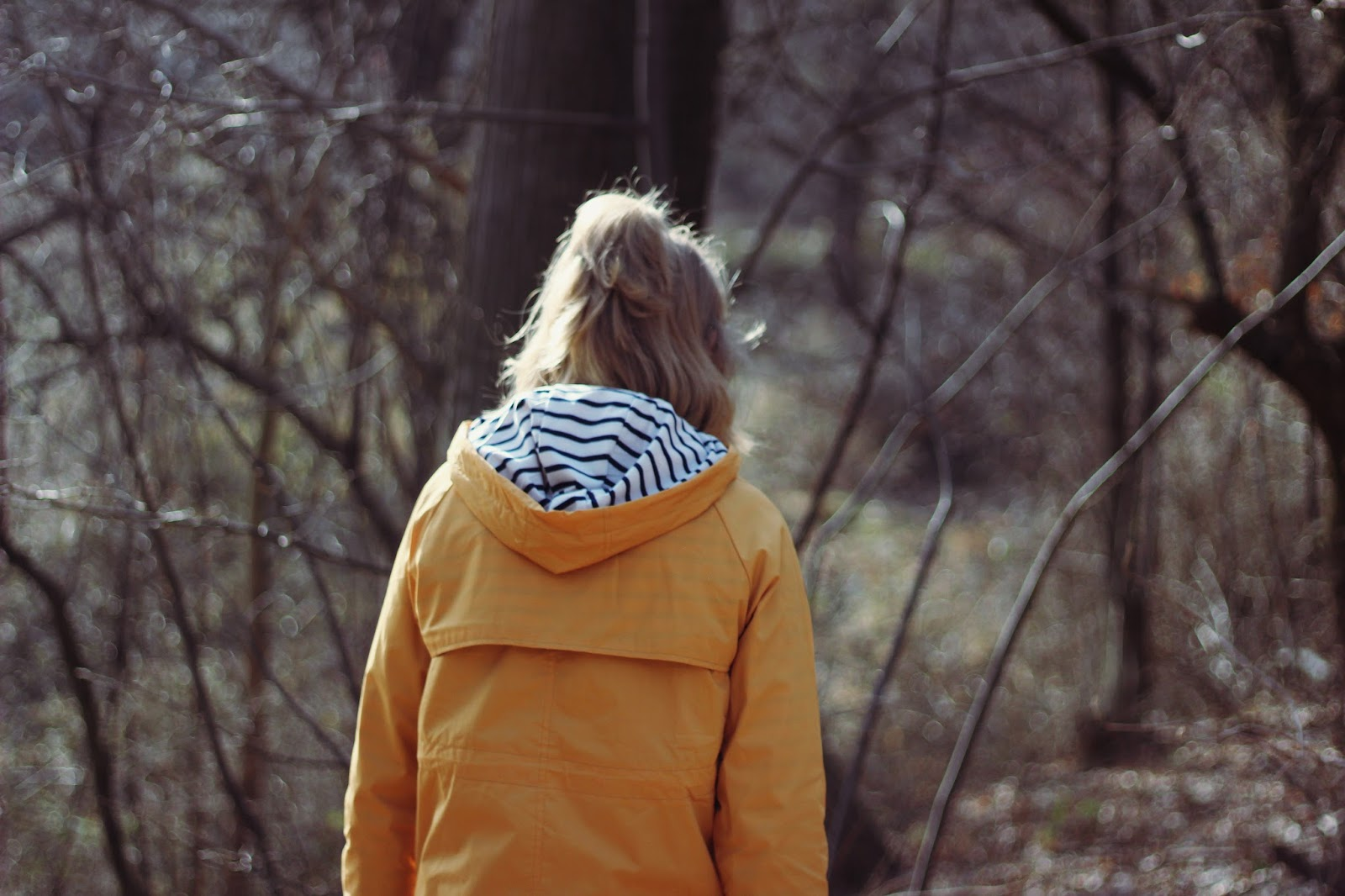 filipa canic, youarethepoet, filipa canic blog, you are the poet blog, zaful, yellow striped jacket,