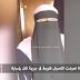 بالفيديو .. شاب دافع عن فتاة تعرضت للتحرش فتورط فى جريمة قتل بإمبابة
