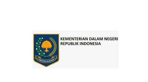 Lowongan Kerja Tenaga Lepas Kementerian Dalam Negeri Republik Indonesia