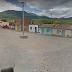 Ruy Barbosa: Bairro Tapiraípe e Manoel Antônio sofrem com violência