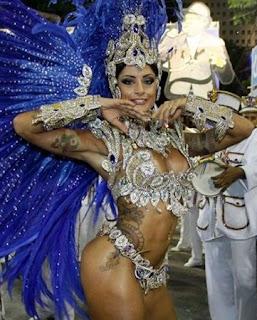 Ingressos Carnaval Rio - Garanta já o seu ingresso!