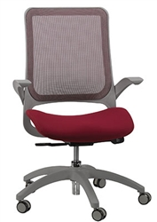 Eurotech Hawk Chair
