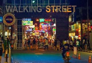 pattaya, pataya, pattya hotels, koh samui, pattaya beach, pattaya walking street, pattaya thailand, walking street, best place to visit in pattaya, pattaya nightlife, coral island, tiger park pattaya,