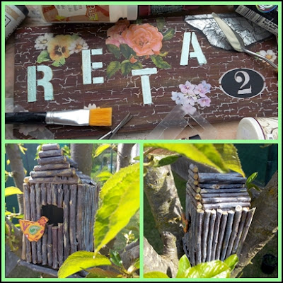 casa-de-pajaros-con-materiales-reciclados