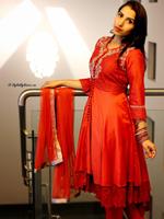 http://www.stylishbynature.com/2015/05/indian-bridal-wear-wedding-dresses-biba.html