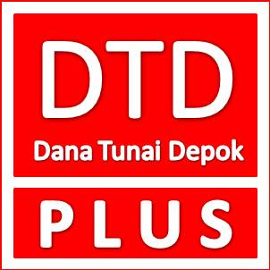 Dana Tunai Depok, Dana Tunai Depok Jaya, Dana Tunai Depok Jaya Jawa Barat