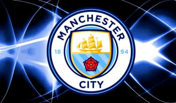 "alt=""Latest List of Manchester City Players 2017-2018"""