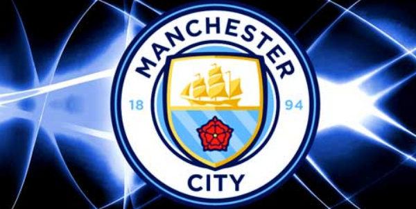 Manchester City Forces Latest Information 2017-2018