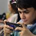 Technology |  Celebrities Love The Vivo V15 Pro