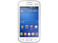 Cara Flash Samsung Galaxy Trend Lite GT-S7392 Atasi Bootloop Bandel