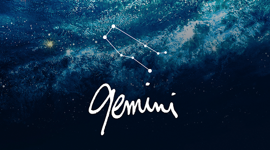 Gemini Day Horoscope May 19, 2017