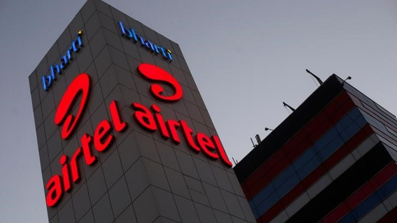 This plan made by Airtel in response to Reliance Jio's 'Free' Jio Phone