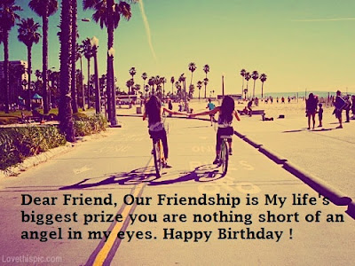 Happy-Birthday-Friends-Images