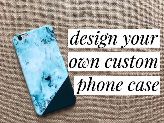 case app; caseapp; custom phone case; iphone 6