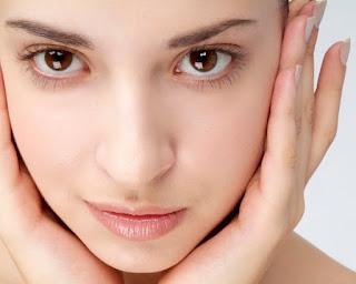 consejos para la piel en mujeres