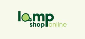LampShopOnline