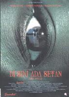 ingin liburan ke sebuah danau yang punya legenda khusus Download Film Di Sini Ada Setan (2004) DVDRip Full Movie