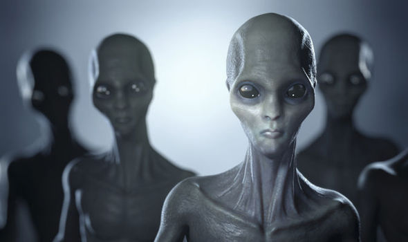 alien existence extraterrestrial events and evidence Ufo and extraterrestrial visitors: the truth is necessary to believe that not only do aliens exist for extraterrestrial life is a fundamental and.