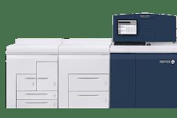 Xerox Nuvera 144 MX Driver Download