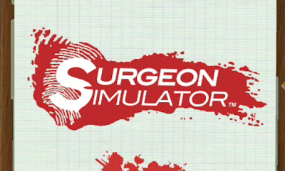 Surgeon Simulator apk + obb