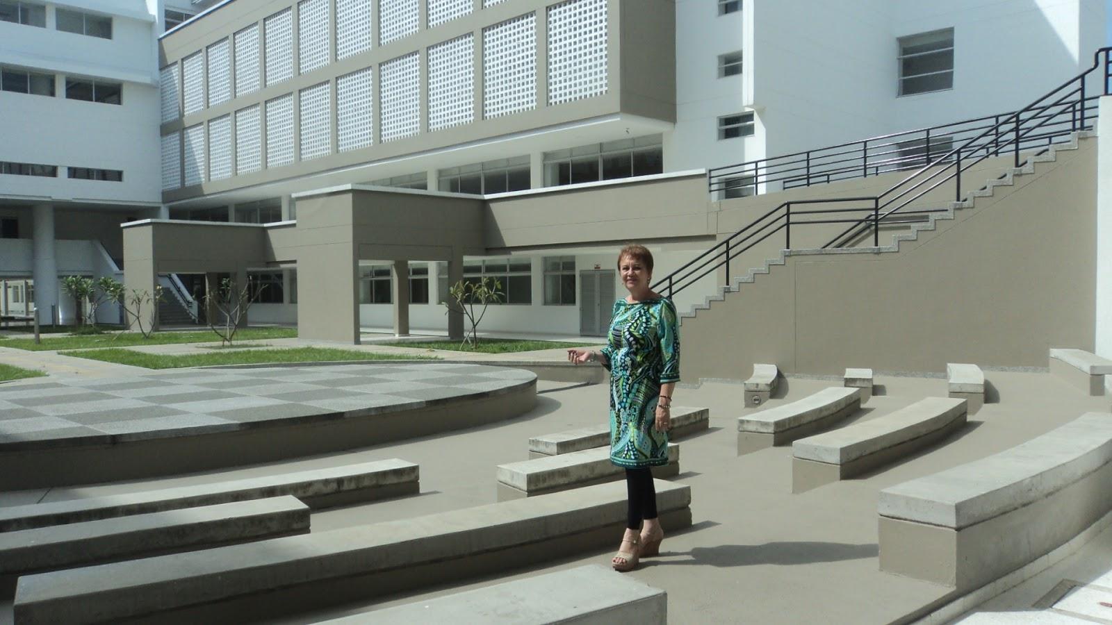 Noti poemas telepolvero universidad libre seccional cali for Archies cali ciudad jardin