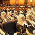 NJC:Full Content Of National Judicial Council  On Latest Apprehension Of Judicial Officers By DSS