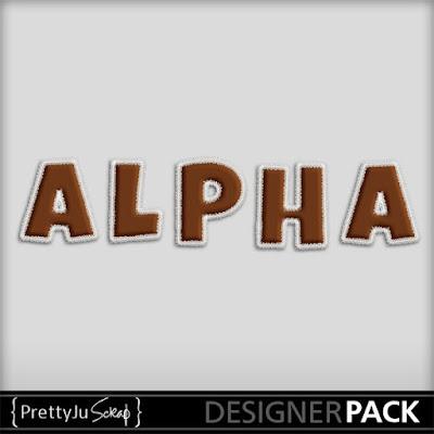 http://www.mymemories.com/store/display_product_page?id=PJJV-CP-1708-129813&r=PrettyJu_Scrap