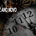 Telejuve.com deseja aos seus seguidores (a) um Feliz Ano Novo