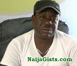 robber attack mr ibu arrested