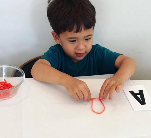 actividades-aprender-las-letras