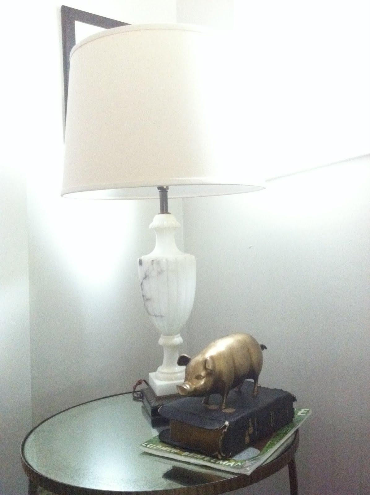 Alex Chair Arhaus Installing A Hammock Indoors Wonderwall Update On My Living Room New Lamp Rug Etc
