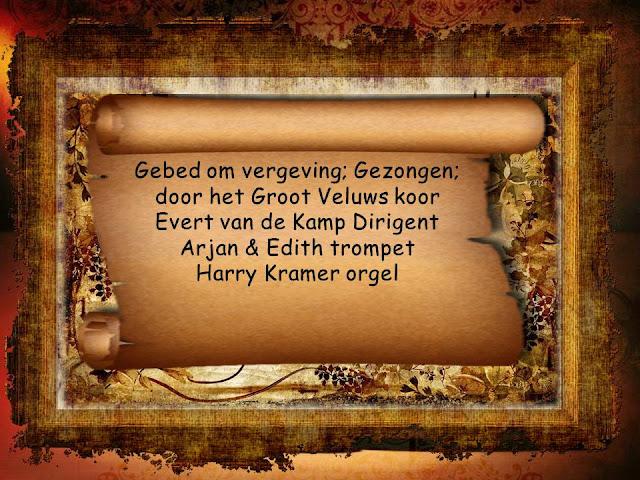 http://www.imagenetz.de/fd392be97/Gebed-om-vergeving.ppsx.html
