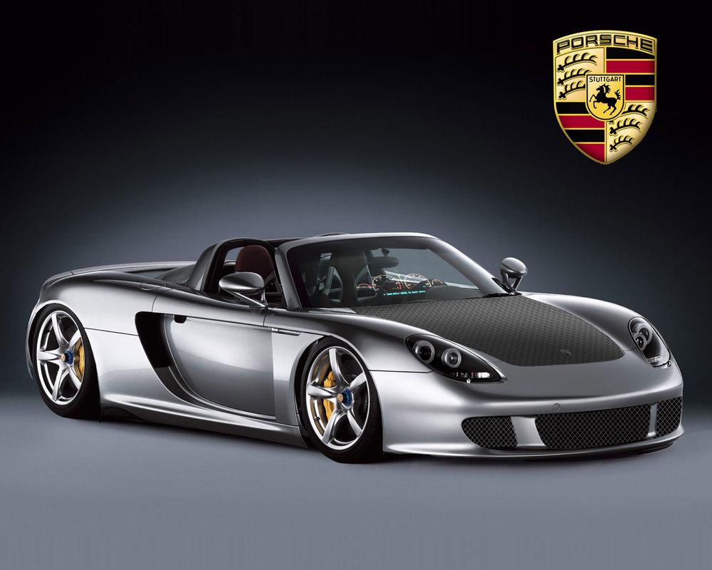 Gallery 2012 Porsche 911 GT3 RS 40 Cars Clipart