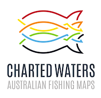 http://www.chartedwaters.com.au/