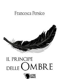 Il Principe Delle Ombre PDF