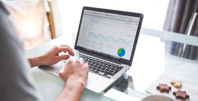 Peran Teknologi Informasi Bagi Pemasaran Produk Perusahaan
