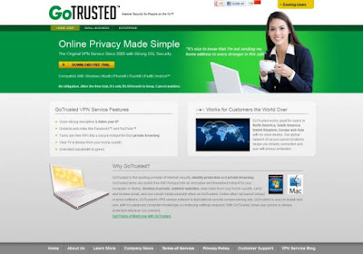 daftar vpn GoTrusted gratis, vpn gratis GoTrusted