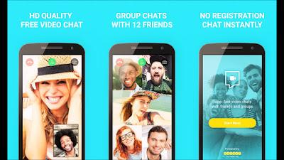 Akhirnya, Fitur Group Call WhatsApp Mulai Sambangi Android